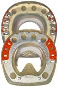 Standard STS mit ringförmigem Metallkern