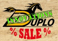 Duplo Innovations Sale