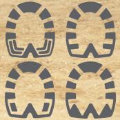 Profil-Varianten