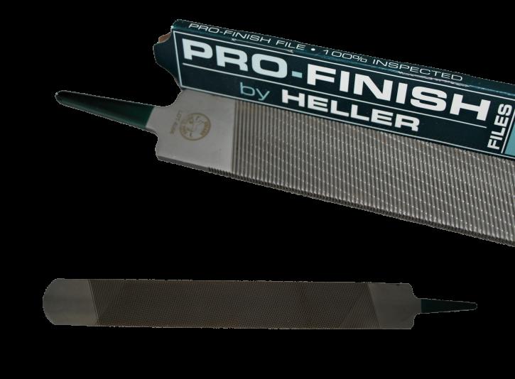 Heller Pro Finish