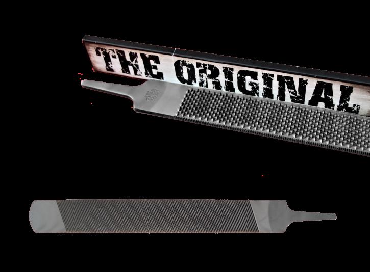 Save Edge The Original