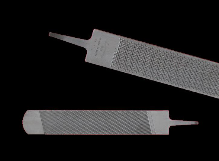 Bassoli 60 (350mm)