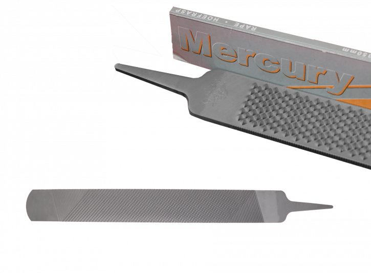 Mercury 350mm