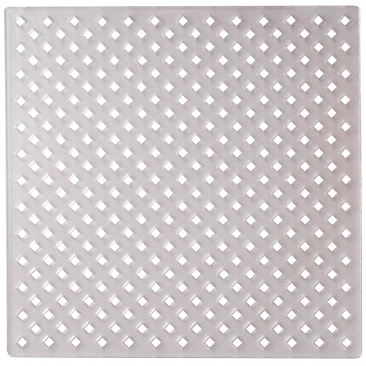 Synthetic Grid