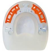 Standard geschlossen - oval - 106mm - Auslaufmodell (ohne Rückgaberecht)