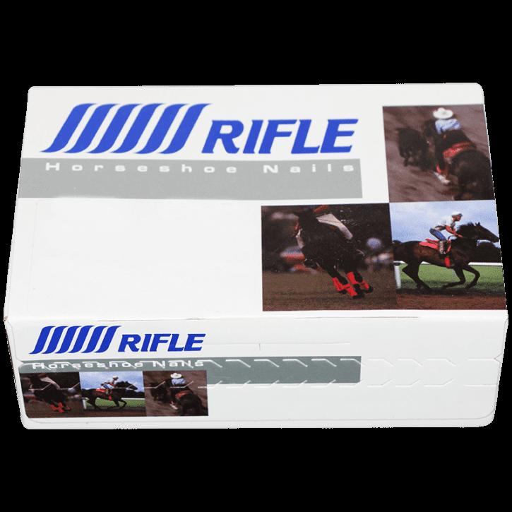 Rifle E