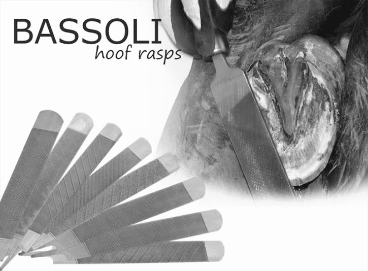 Bassoli