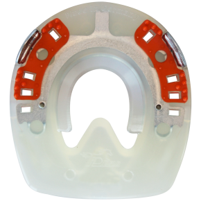 Duplo Clipped (Standard / round / 134mm)